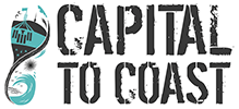 Capital to Coast